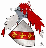 Site armorial-familles-associations-communes