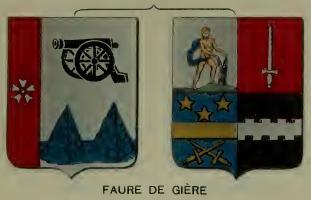 Decret gouv fr for Dgcl interieur gouv fr