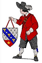 logo coats-of-arms-heraldry.com